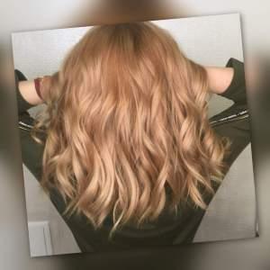 волосы-2