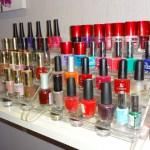 nail-polish2